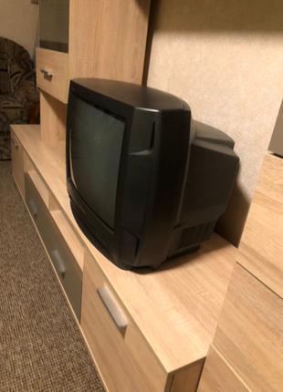 Телевізор Тв Panasonic