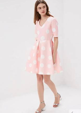 🔥платье на новый год 🎄❗️ платье-зефирка