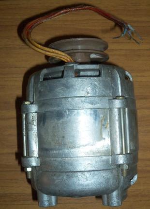 Электродвигатель 180 вт