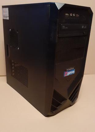 ПК Socket 775 MSI 945GCM5/Core™2 Duo E6320/DDR2 2 GB/80 GB SATA