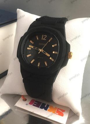Наручные часы skmei, оригинал