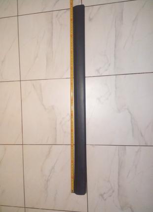 Молдинг двери сдвижнойМерседес Вито, Виано