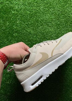 Мужские кроссовки Nike air max thea zoom pegasus