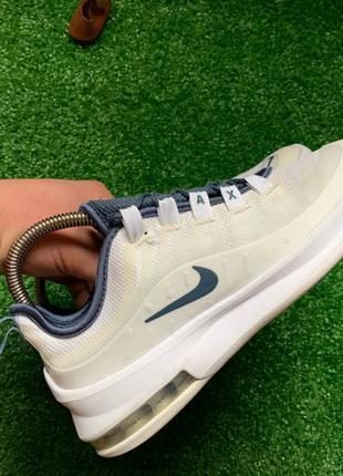 Женские кроссовки Nike air max zoom Pegasus