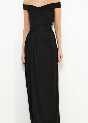 🔥платье на новый год 🎄❗️ длинное платье с кружевом, новое❗️❗️❗️