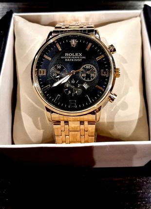 Наручные часы Rolex (ролексы)