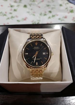 Часы Rolex B144(ролексы)