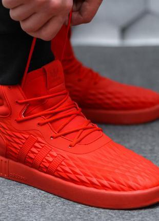 Black friday  💸 кроссовки мужские adidas tubular invader 🍁❄️ s...