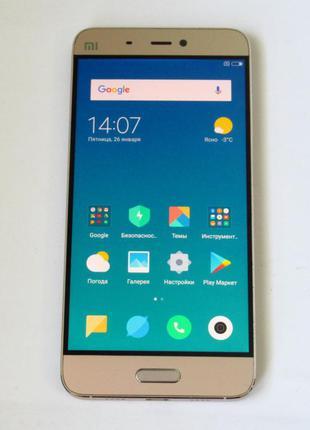 Xiaomi Mi5 3/32GB