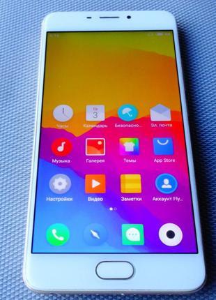 Meizu M5 Note 3/16GB