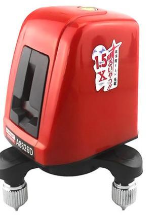 Лазерный уровень нивелир FC-435 5370 292974