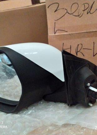 HONDA HR-V Зеркало правое 2015+ Новое 150 $