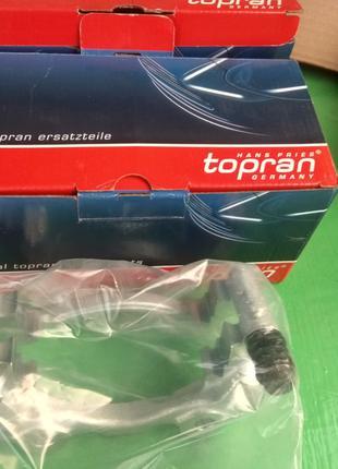 Нові Скоби Суппорта 110290 Topran Volkswagen Passat B 3,B 4