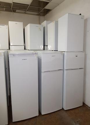 Б.у. холодильники. Повністю робочі. Доступні ціни