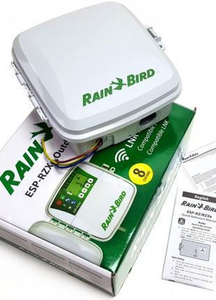 ESP-RZXe-8 Rain Bird контролер зовнішній