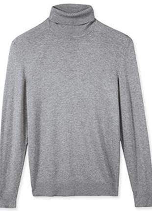 Watson rollkragenpullover свитер, гольф