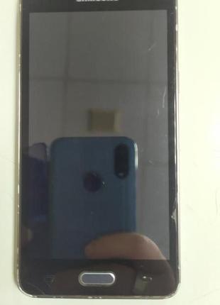 Мобільний телефон