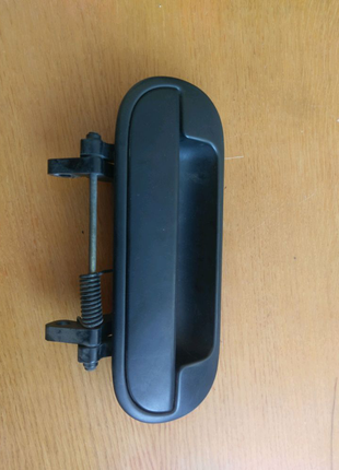 Ручка  honda accord cc7 ce7 rover 600 620