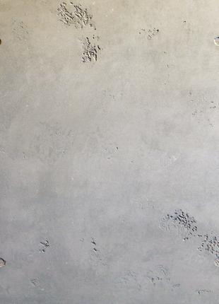 Декоративная штукатурка под бетон Киев цена