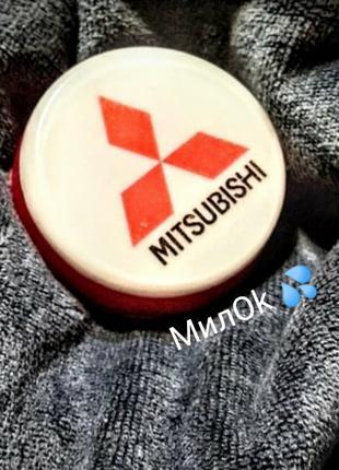 Мыло ручной работы с логотипом вашей компании подарки логотип