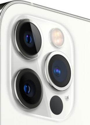 IPhone 12 pro 128 gb Silver orig(Новий)