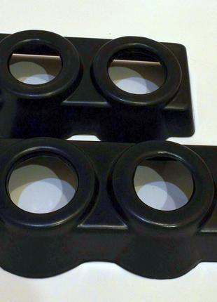 Накладка заднего фонаря ваз 2101,21013,21011 тюнинг