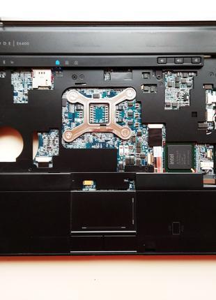 Ноутбук Dell Latitude E6400 (Intel 2x2.26GHz/RAM 2Gb/HDD 320Gb) M