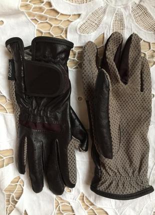 Перчатки полиурит
