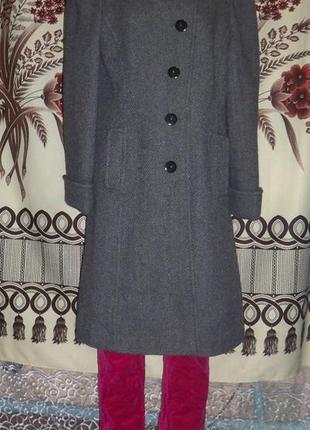 Фірмове пальто dorothy perkins, 16, в'єтнам.
