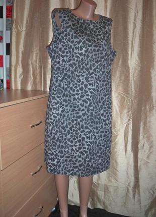 Фірмове базове плаття f&f, 22, шрі-ланка