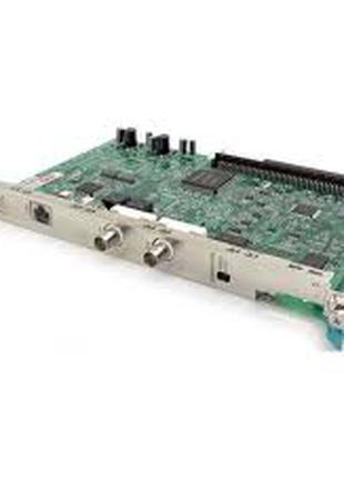 KX-TDA0290CJ плата для атс Panasonic