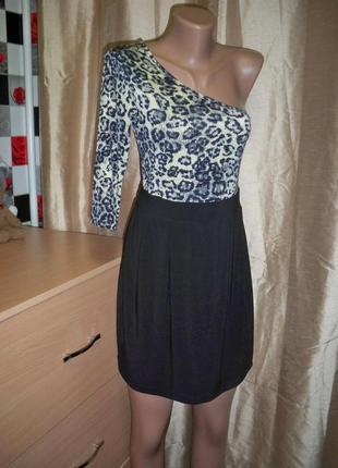 Фірмове базове плаття select, 12.