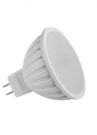 Светодиодная лампа Kanlux Tomi Led 7W Mr16-Cw