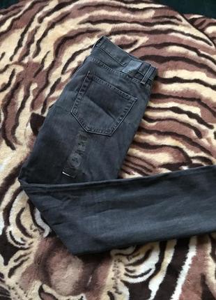 Крутейшие джинсы от boss hugo boss