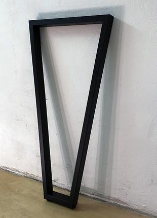 Ножка для барной стойки