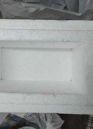 Контейнер для хранения сухого льда 5 кг