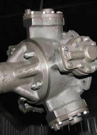 Гидромотор хода 10.01.06.000, 10.01.09.000,10.13.02.000