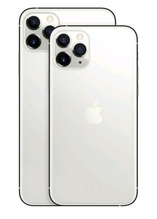 IPhone Samsung LG