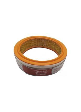 Элемент фильтра воздушного ВАЗ 2101-07, 2108-099, 2121, 21213