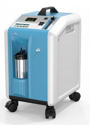 Концентратор кисню CP101