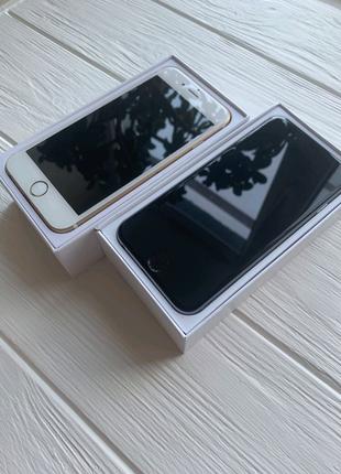 iPhone 6/7/8/10/