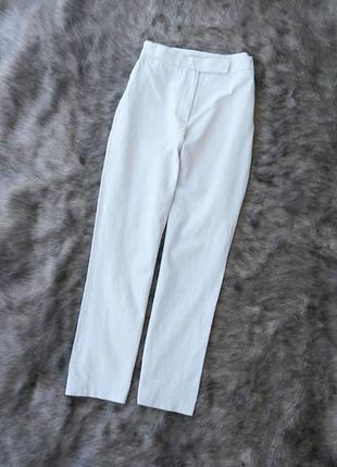 Black friday sale до -60% повседневные брюки штаны постельного...