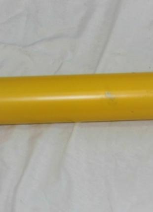 Гидроцилиндр ГЦ 80.40.400 (ковш)