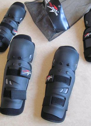 Защита колен локтей Pro-Biker