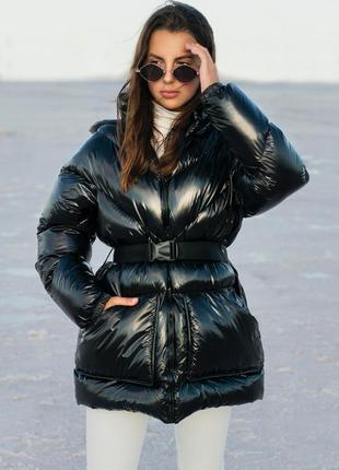 ❄️новинка❄️зимняя куртка , пуховик до-20❄️