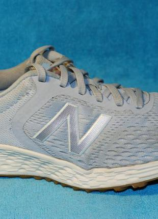 New balance arishi  кроссовки 38 размер