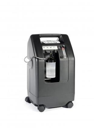 Концентратор кислорода DeVilbiss 525 (США) В наличии. Новый.