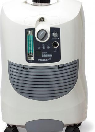 Кислородный концентратор 5 литров Oxy 5. Новый. Наличие