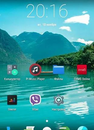 Samsung Note 1 (N7000)