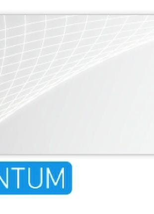 CACI Quantum продажа, аренда